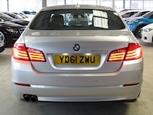 Bmw 5 Series 520D Se Immaculate Throughout - Thumb 7