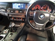 Bmw 5 Series 520D Se Immaculate Throughout - Thumb 9