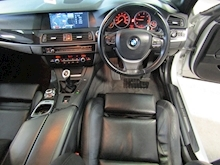 Bmw 5 Series 520D Se Immaculate Throughout - Thumb 12
