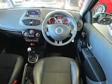 Renault Clio Dynamique Tomtom Dci - Thumb 8