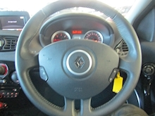 Renault Clio Dynamique Tomtom Dci - Thumb 19