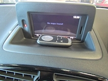 Renault Clio Dynamique Tomtom Dci - Thumb 13