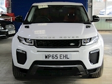 Land Rover Range Rover Evoque Td4 Hse Dynamic - Thumb 2