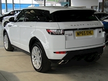 Land Rover Range Rover Evoque Td4 Hse Dynamic - Thumb 3