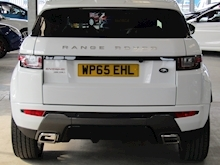 Land Rover Range Rover Evoque Td4 Hse Dynamic - Thumb 5
