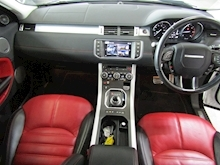 Land Rover Range Rover Evoque Td4 Hse Dynamic - Thumb 7