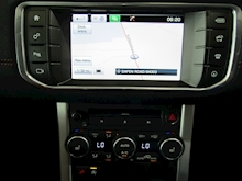 Land Rover Range Rover Evoque Td4 Hse Dynamic - Thumb 15