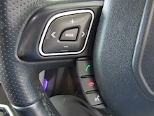 Land Rover Range Rover Evoque Td4 Hse Dynamic - Thumb 18
