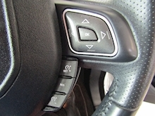Land Rover Range Rover Evoque Td4 Hse Dynamic - Thumb 19