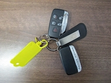 Land Rover Range Rover Evoque Td4 Hse Dynamic - Thumb 28