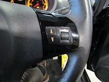 Vauxhall Corsa Limited Edition - Thumb 16