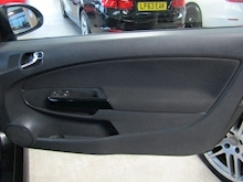 Vauxhall Corsa Limited Edition - Thumb 20