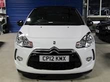 Citroen Ds3 Dstyle Plus - Thumb 2