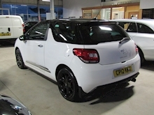 Citroen Ds3 Dstyle Plus - Thumb 3