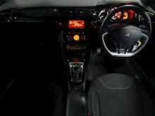 Citroen Ds3 Dstyle Plus - Thumb 7