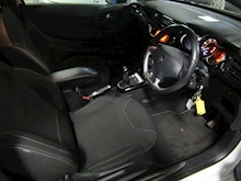 Citroen Ds3 Dstyle Plus - Thumb 9