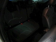Citroen Ds3 Dstyle Plus - Thumb 10
