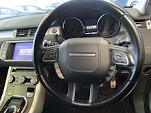 Land Rover Range Rover Evoque Sd4 Dynamic - Thumb 12