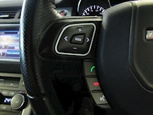 Land Rover Range Rover Evoque Sd4 Dynamic - Thumb 21
