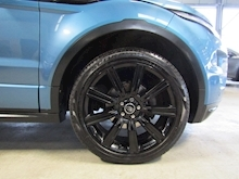 Land Rover Range Rover Evoque Sd4 Dynamic - Thumb 29