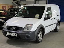 Ford Transit Connect T200 Lr P/V Vdpf - Thumb 1