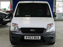 Ford Transit Connect T200 Lr P/V Vdpf - Thumb 2