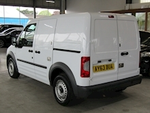 Ford Transit Connect T200 Lr P/V Vdpf - Thumb 3