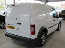 Ford Transit Connect T200 Lr P/V Vdpf - Thumb 4