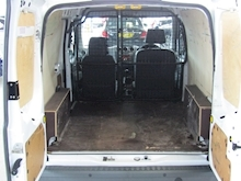 Ford Transit Connect T200 Lr P/V Vdpf - Thumb 6