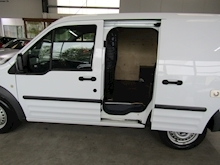 Ford Transit Connect T200 Lr P/V Vdpf - Thumb 7
