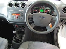 Ford Transit Connect T200 Lr P/V Vdpf - Thumb 8