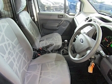 Ford Transit Connect T200 Lr P/V Vdpf - Thumb 9