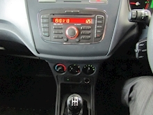 Ford Transit Connect T200 Lr P/V Vdpf - Thumb 12