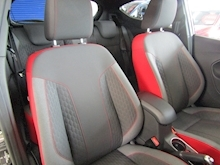 Ford Fiesta St-Line Black Edition - Thumb 11