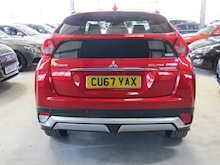 Mitsubishi Eclipse Cross First Edition - Thumb 5