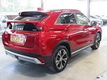 Mitsubishi Eclipse Cross First Edition - Thumb 4