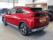 Mitsubishi Eclipse Cross First Edition - Thumb 3