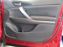 Mitsubishi Eclipse Cross First Edition - Thumb 23
