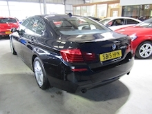 Bmw 5 Series 535D M Sport - Thumb 3