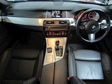 Bmw 5 Series 535D M Sport - Thumb 7