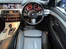 Bmw 5 Series 535D M Sport - Thumb 8