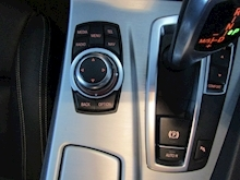 Bmw 5 Series 535D M Sport - Thumb 16