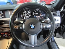 Bmw 5 Series 535D M Sport - Thumb 19