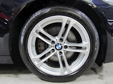 Bmw 5 Series 535D M Sport - Thumb 25