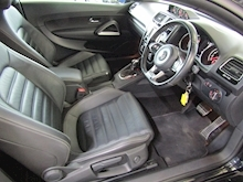 Volkswagen Scirocco R Line Tdi Bluemotion Technology Dsg - Thumb 11