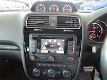 Volkswagen Scirocco R Line Tdi Bluemotion Technology Dsg - Thumb 14