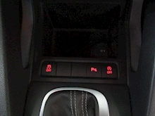 Volkswagen Scirocco R Line Tdi Bluemotion Technology Dsg - Thumb 18