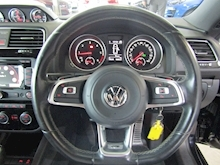 Volkswagen Scirocco R Line Tdi Bluemotion Technology Dsg - Thumb 22