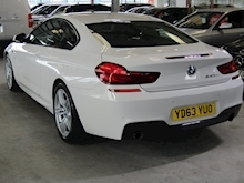 Bmw 6 Series 640D M Sport - Thumb 3