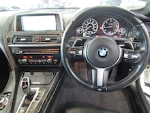 Bmw 6 Series 640D M Sport - Thumb 7